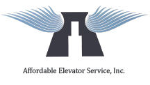 Affordable Elevator Repair